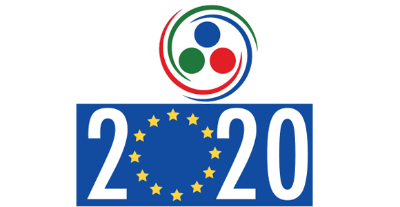 STRONG-2020